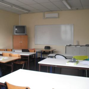 Cours de formation théorique en accéléré permis C C1