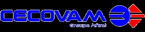 Cecovam logo